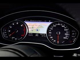 Ver foto 13 de Audi A4 2.0 TFSI Australia 2016