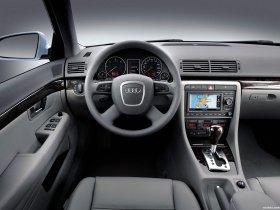 Ver foto 22 de Audi A4 2004