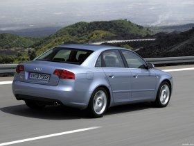 Ver foto 12 de Audi A4 2004