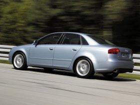 Ver foto 10 de Audi A4 2004