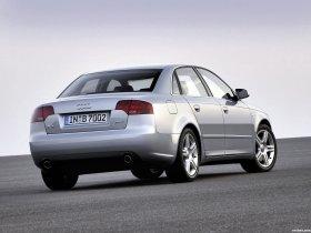 Ver foto 18 de Audi A4 2004