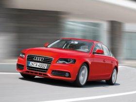 Ver foto 8 de Audi A4 2008
