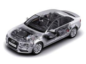 Ver foto 14 de Audi A4 2012