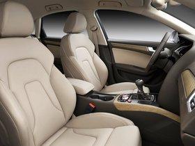 Ver foto 13 de Audi A4 2012