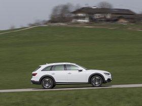 Ver foto 6 de Audi A4 Allroad 2.0 TFSI Quattro 2016