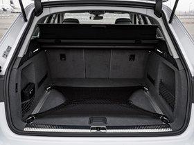 Ver foto 16 de Audi A4 Allroad 2.0 TFSI Quattro 2016