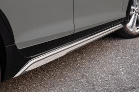 Ver foto 34 de Audi A4 allroad quattro 2019