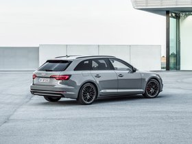 Ver foto 4 de Audi A4 Avant 3.0 TDI Quattro S Line Black Edition 2017