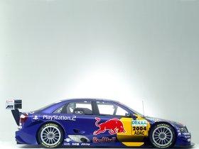 Ver foto 21 de Audi A4 DTM 2004