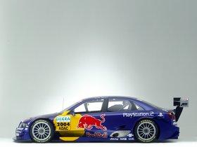 Ver foto 20 de Audi A4 DTM 2004