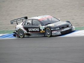 Ver foto 19 de Audi A4 DTM 2004
