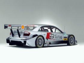 Ver foto 12 de Audi A4 DTM 2004