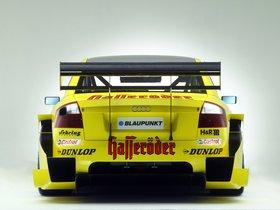 Ver foto 5 de Audi A4 DTM 2004