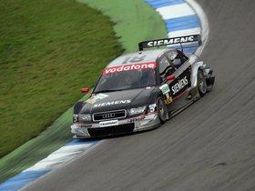 Ver foto 25 de Audi A4 DTM 2004