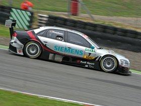 Ver foto 14 de Audi A4 DTM 2005