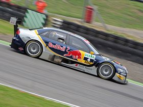 Ver foto 13 de Audi A4 DTM 2005