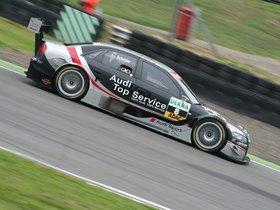 Ver foto 12 de Audi A4 DTM 2005