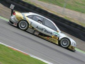 Ver foto 10 de Audi A4 DTM 2005