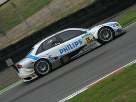 Ver foto 9 de Audi A4 DTM 2005