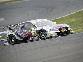 Ver foto 19 de Audi A4 DTM 2008