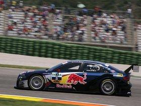Ver foto 17 de Audi A4 DTM 2008