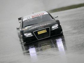 Ver foto 16 de Audi A4 DTM 2008