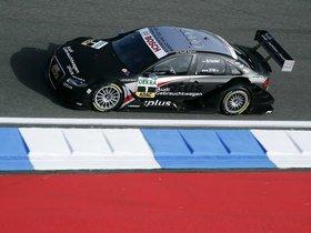 Ver foto 15 de Audi A4 DTM 2008