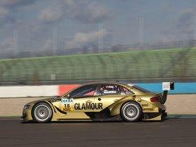 Ver foto 14 de Audi A4 DTM 2008