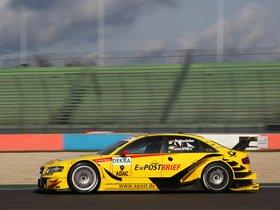 Ver foto 13 de Audi A4 DTM 2008