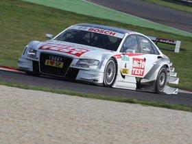 Ver foto 8 de Audi A4 DTM 2008