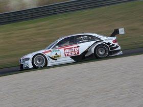Ver foto 3 de Audi A4 DTM 2008