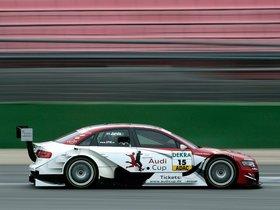 Ver foto 28 de Audi A4 DTM 2008
