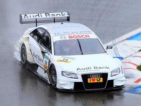 Ver foto 27 de Audi A4 DTM 2008