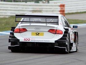 Ver foto 24 de Audi A4 DTM 2008