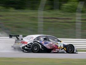 Ver foto 22 de Audi A4 DTM 2008