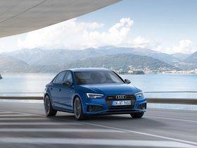 Ver foto 10 de Audi A4 S Line Quattro 2016