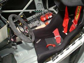 Ver foto 5 de Audi A4 STCC 2003