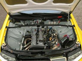 Ver foto 4 de Audi A4 STCC 2003
