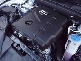 Ver foto 19 de Audi A5 2.0T Cabriolet Australia 2009