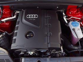 Ver foto 21 de Audi A5 2.0T Quattro Coupe Australia 2008