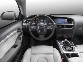 Ver foto 13 de Audi A5 2007