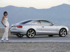Ver foto 4 de Audi A5 2007