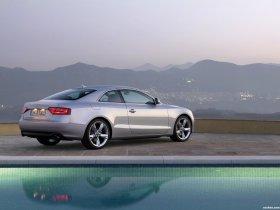 Ver foto 3 de Audi A5 2007