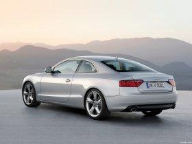 Ver foto 12 de Audi A5 2007