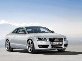 Ver foto 11 de Audi A5 2007