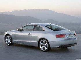 Ver foto 6 de Audi A5 2007
