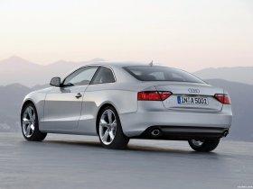 Ver foto 5 de Audi A5 2007