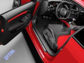 Ver foto 6 de Audi A5 Coupe DTM Selection 2015