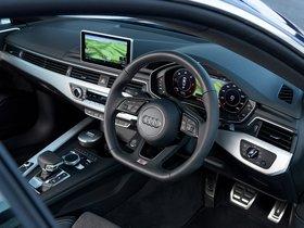 Ver foto 29 de Audi A5 Sportback 2.0 TDI S Line UK 2017