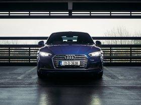 Ver foto 9 de Audi A5 Sportback 2.0 TDI S Line UK 2017